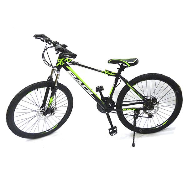 Հեծանիվ N24