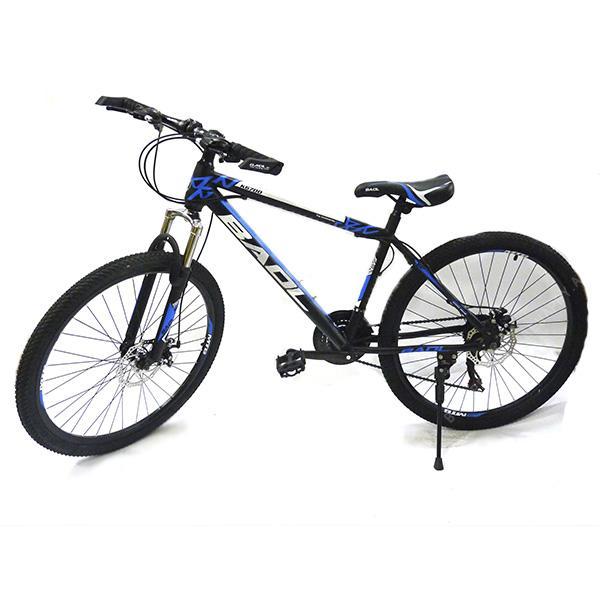 Հեծանիվ N26